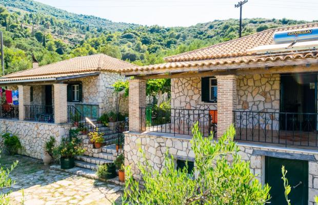 фото Villa Argastares изображение №2