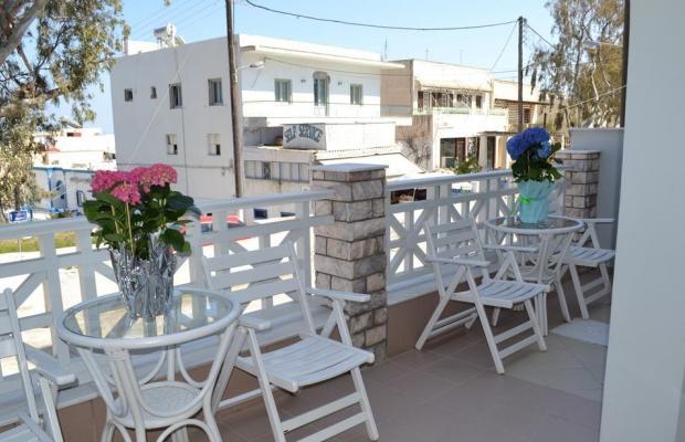 фото отеля Lignos изображение №21