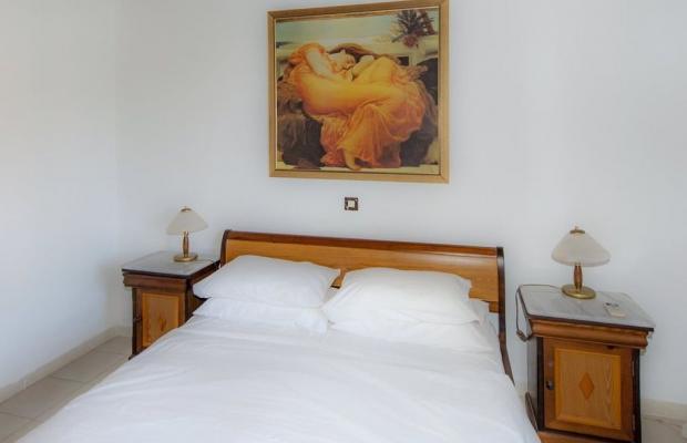 фотографии Corfu Residence изображение №32