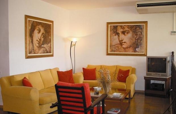 фотографии Corfu Residence изображение №24