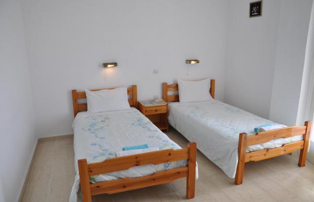 фото отеля Barbayiannis Studios изображение №29