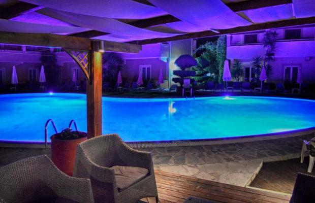 фото Eleni Apartments изображение №2