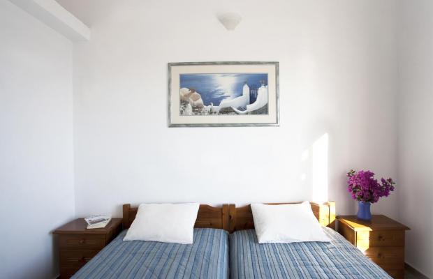 фото Porto Villas изображение №10