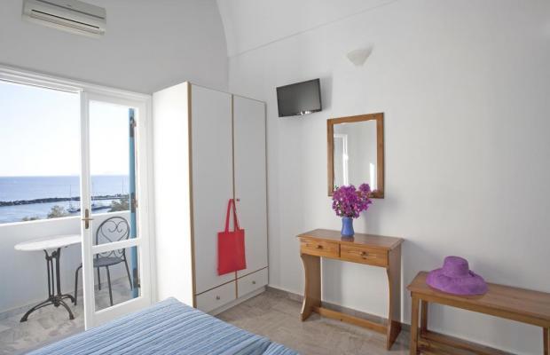 фотографии Porto Villas изображение №8