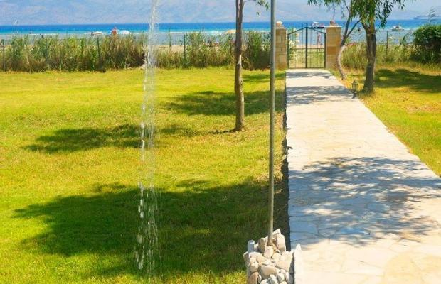фото отеля Villa Thalassa изображение №5