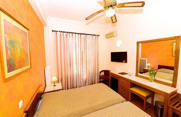 фотографии Hotel Dalia изображение №24