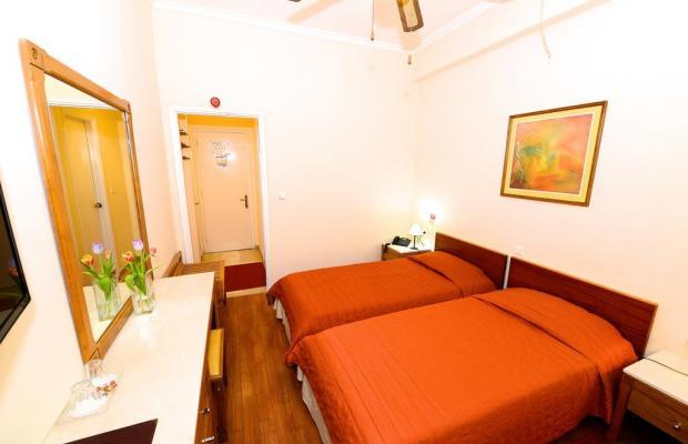 фото Hotel Dalia изображение №22