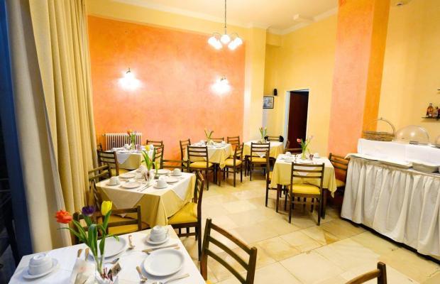 фотографии Hotel Dalia изображение №16