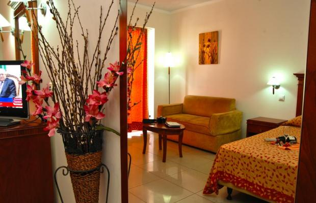 фото отеля Xenos Zante Maris Hotel & Spa изображение №9