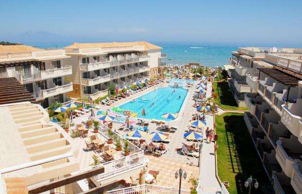 фото отеля Xenos Zante Maris Hotel & Spa изображение №1