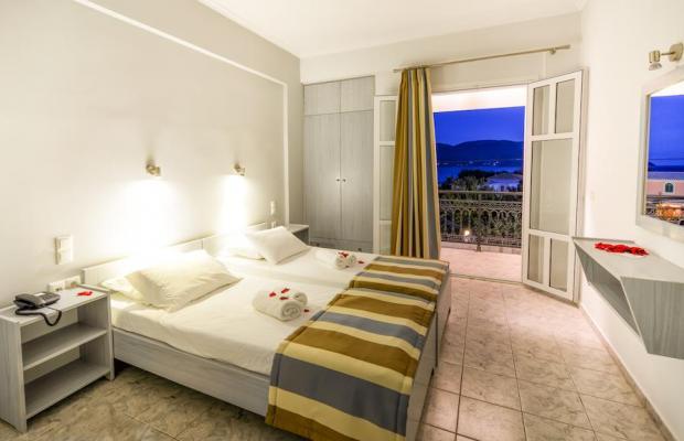 фото отеля Zante Sun изображение №9
