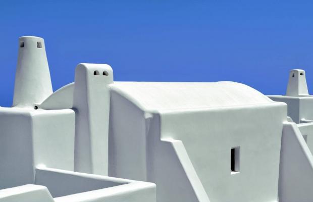 фото Carpe Diem Suites & Spa изображение №18