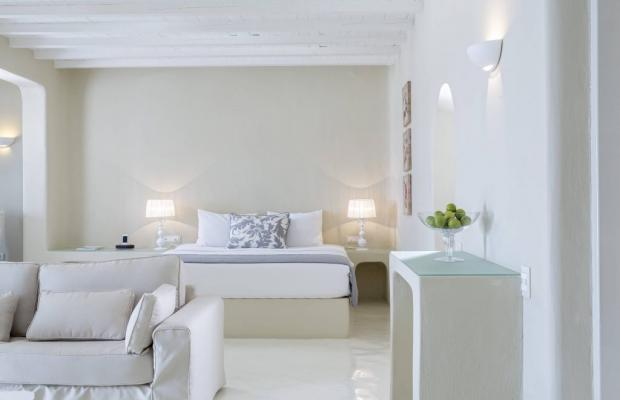 фото отеля Carpe Diem Suites & Spa изображение №13