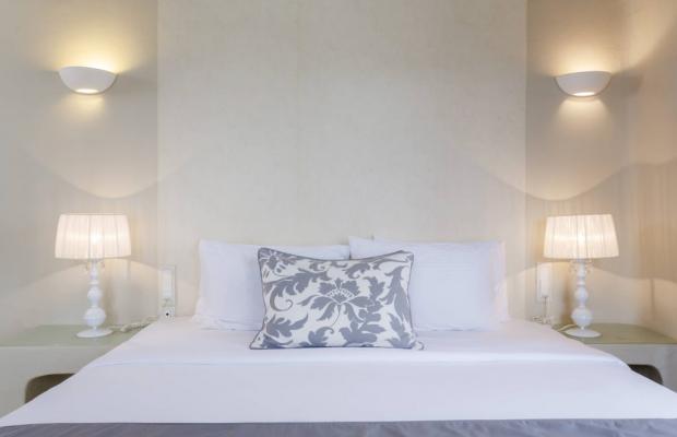 фотографии Carpe Diem Suites & Spa изображение №4