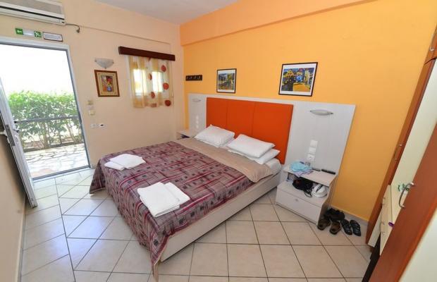 фотографии Flora Apartments изображение №24