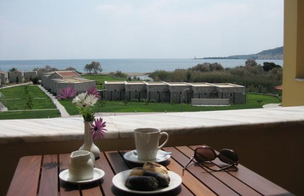 фотографии Aktaion Resort изображение №40