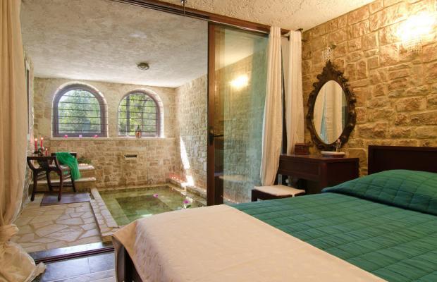 фотографии отеля Maria Elena Villas изображение №7