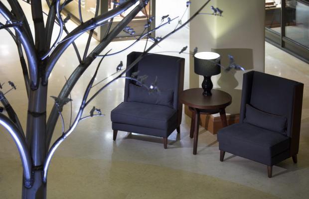 фотографии отеля Porto Carras Meliton изображение №23