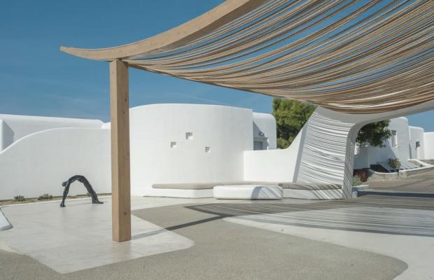 фото отеля Andronikos изображение №41