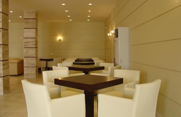 фото отеля Golden Sands изображение №9
