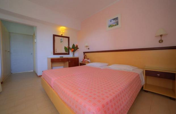 фото отеля Livadi Nafsika Hotel изображение №17