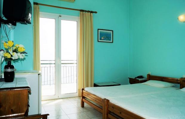 фото Hotel Perama изображение №6