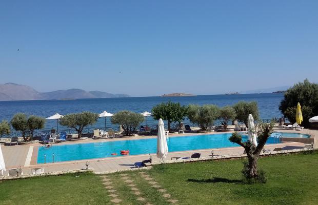 фото отеля Europa Beach Hotel изображение №9