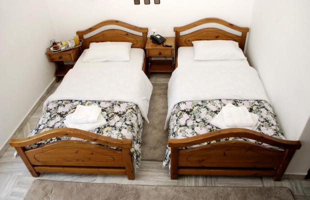 фото отеля Galaxidi изображение №5