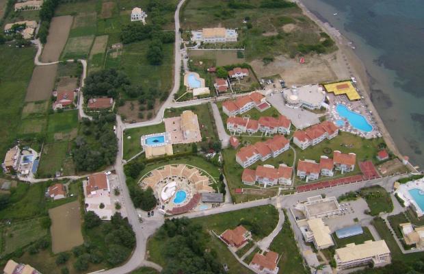 фотографии Mediterranean Blue изображение №24