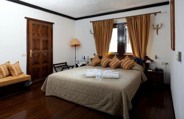 фотографии отеля Villa Galini Porto Carras изображение №7