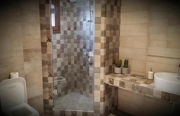 фото Terezas Hotel (ex. Mikelis Apartments) изображение №14