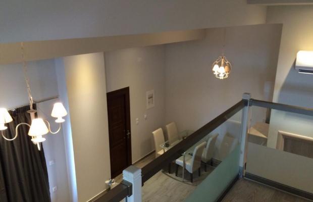 фото отеля Terezas Hotel (ex. Mikelis Apartments) изображение №9