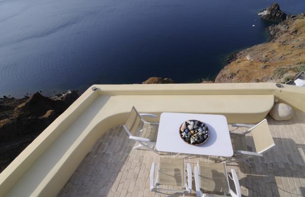 фотографии Ilivatos Villa изображение №16