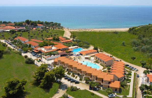 фото отеля Village Mare изображение №1
