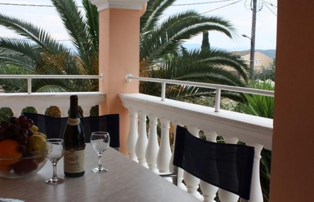 фотографии Lea Family Apartments изображение №24