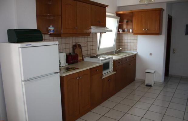 фото отеля Lea Family Apartments изображение №5