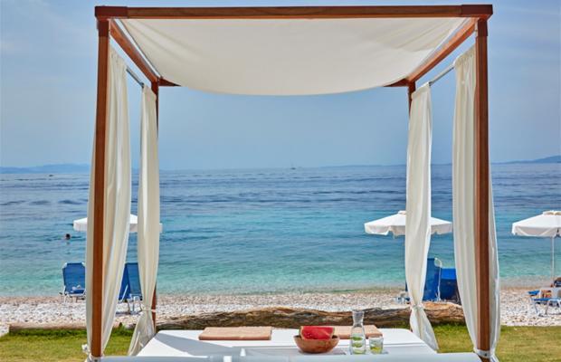 фото отеля Sensimar Nissaki Beach by Atlantica (ех. Sol Elite Nissaki Beach) изображение №21