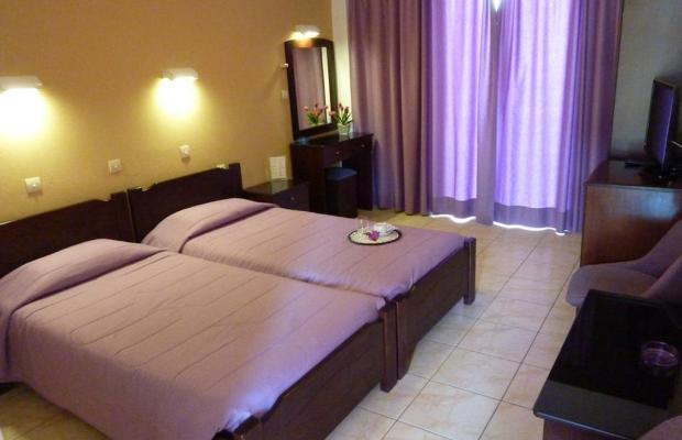 фотографии отеля Oasis изображение №7