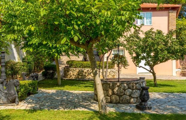 фотографии Lido Corfu Sun изображение №16