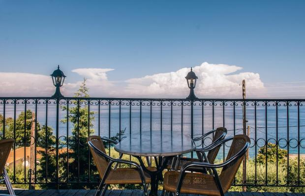 фото отеля Lido Corfu Sun изображение №5