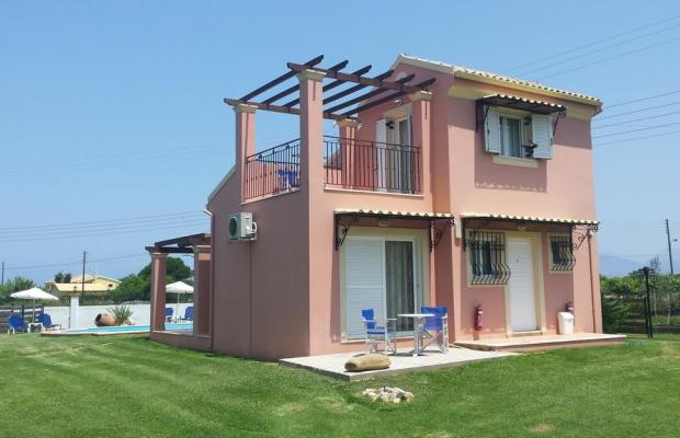 фото Villa Filia изображение №10