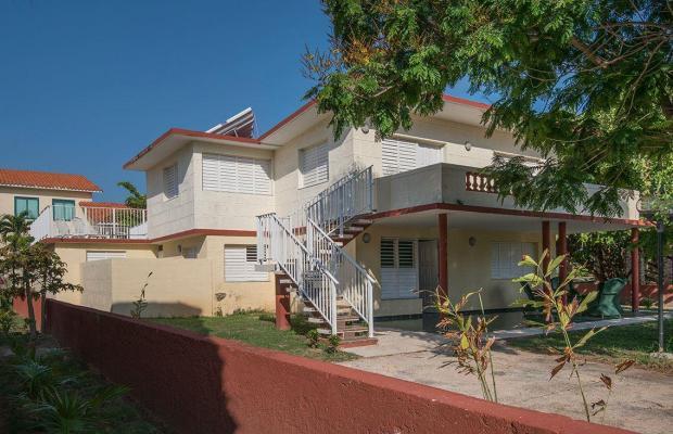 фотографии Gran Caribe Villa Tortuga изображение №24