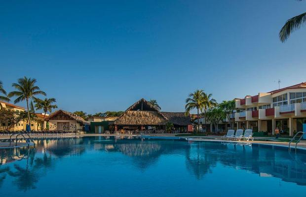фото отеля Gran Caribe Villa Tortuga изображение №9