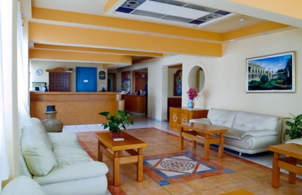 фотографии Margarita Beach изображение №24