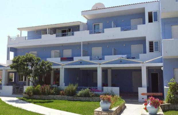 фото отеля Margarita Beach изображение №13