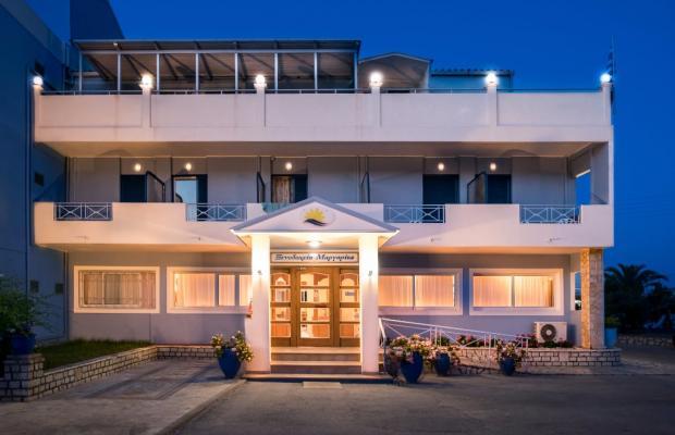 фото отеля Margarita Beach изображение №9