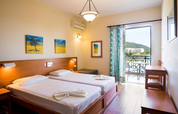 фотографии отеля Margarita Beach изображение №7