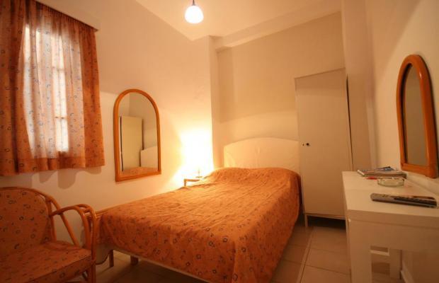 фото отеля Manto изображение №9