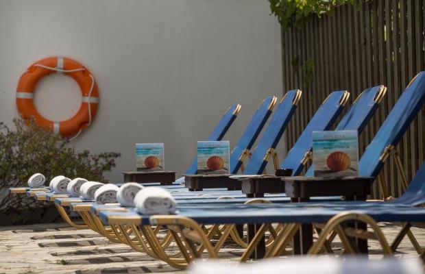 фото отеля Popi Star Hotel изображение №9
