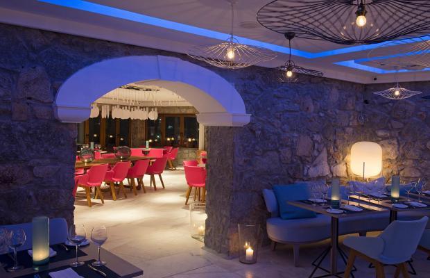 фото отеля Myconian K изображение №17